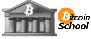 Bitcoin-School
