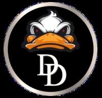 David Duckwitz