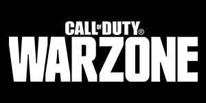 cod-warzone-banner