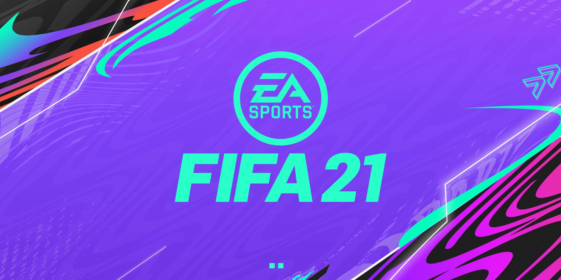 fifa_21